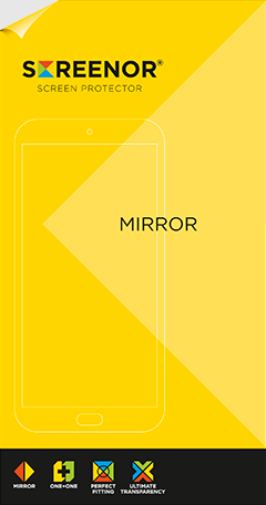 Screenor Mirror